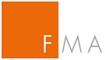 Logo of Finanzmarktaufsicht (FMA)