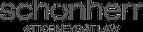 Logo of Schönherr Rechtsanwälte GmbH