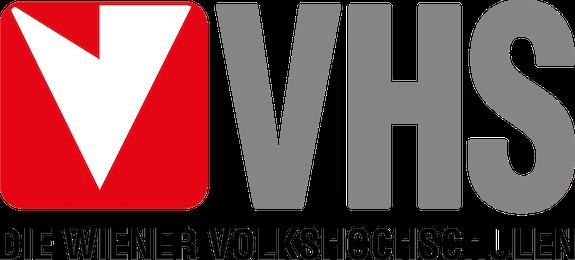 Logo of Die Wiener Volkshochschulen