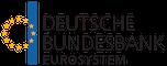 Logo of Deutsche Bundesbank