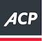 Logo of ACP