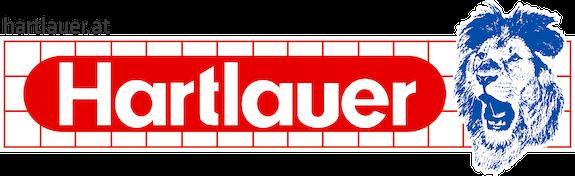 Logo of Hartlauer Handelsges.m.b.H.