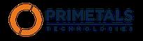 Logo of Primetals Technologies Austria GmbH
