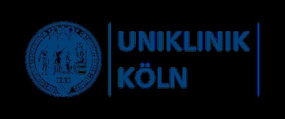 Logo of Uniklinik Köln