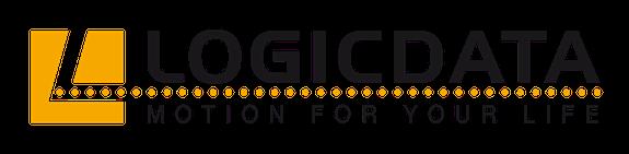 Logo of LOGICDATA Electronic & Software Entwicklungs GmbH