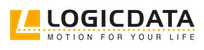 Logo of LOGICDATA Electronic & Software Entwicklungs GmbH