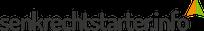 Logo of Senkrechtstarter.info