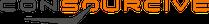 Logo of consourcive