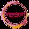 Logo of cosnova GmbH
