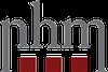 Logo of Naturhistorisches Museum Wien
