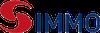 Logo of S IMMO AG