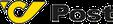 Logo of Österreichische Post