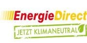 Logo of Energie Direct