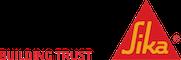 Logo of Sika