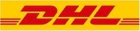 Logo of DHL Global Forwarding (Austria) GmbH