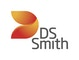 Logo of DS Smith Packaging Austria