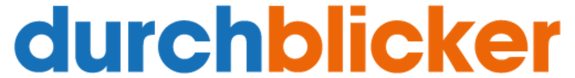 Logo of durchblicker.at
