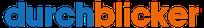 Logo of durchblicker.at