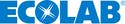 Logo of Ecolab GmbH