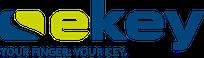 Logo of ekey