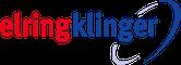 Logo of ElringKlinger AG