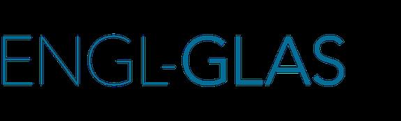 Logo of ENGL-GLAS GesmbH