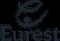 Logo of Eurest