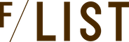 Logo of F. LIST GMBH