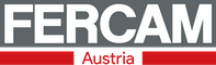 Logo of FERCAM Austria GmbH