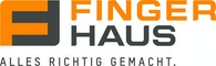 Logo of FingerHaus