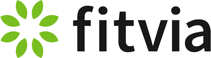 Logo of Fitvia