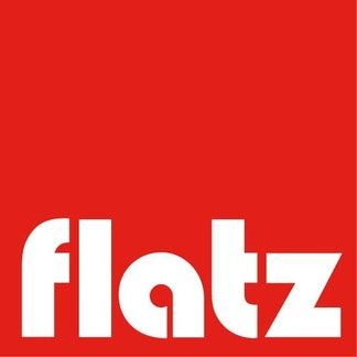 Logo of Flatz GmbH
