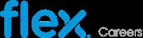 Logo of Flextronics International GmbH