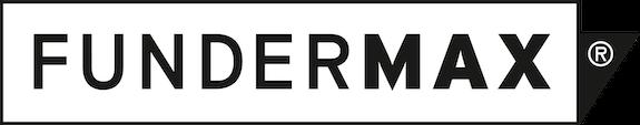 Logo of Fundermax GmbH