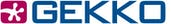 Logo of GEKKO it-solutions GmbH