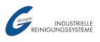 Logo of GLOGAR UMWELTTECHNIK