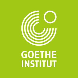 Logo of Goethe-Institut e. V.