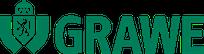 Logo of Grazer Wechselseitige Versicherung