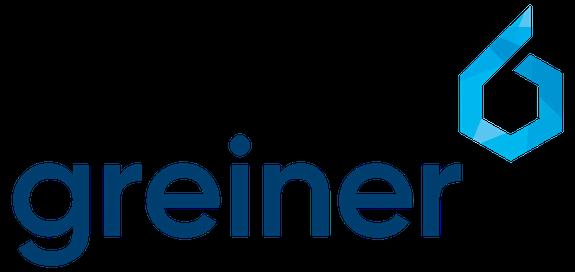 Logo of Greiner AG