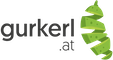 Logo of Gurkerl.at