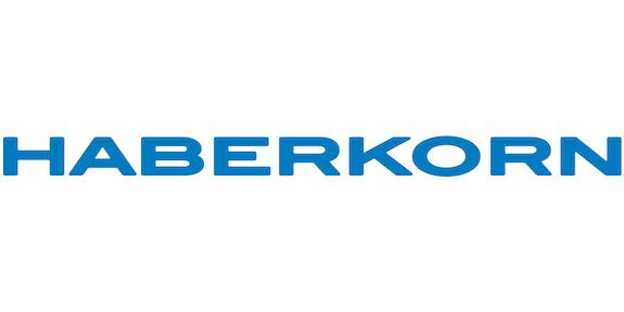 Logo of Haberkorn GmbH