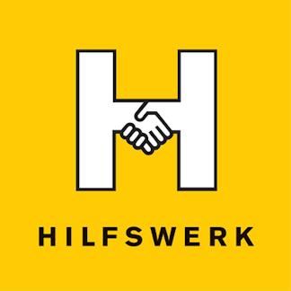Logo of Hilfswerk Niederösterreich
