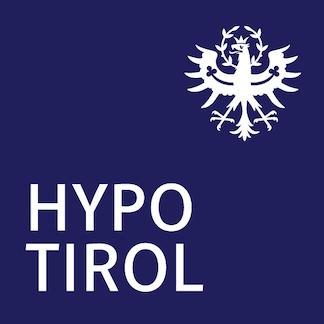 Logo of Hypo Tirol Bank