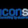 Logo of icons