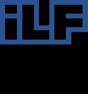 Logo of ILF CONSULTING ENGINEERS AUSTRIA GMBH