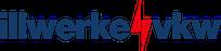 Logo of illwerke vkw AG