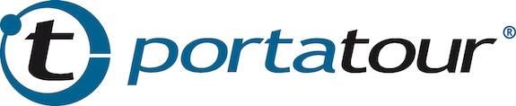 Logo of impactit