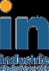 Logo of industrie niederösterreich