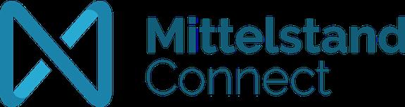 Logo of innoscripta GmbH