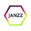 Logo of JANZZ.technology